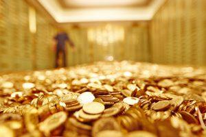 أسعار الذهب اليوم في السعودية : 138.62 ريال سعودي متوسط سعر الجرام مع مختلف أسعار العيارات والأوقية مقابل4,311 ريال سعودي
