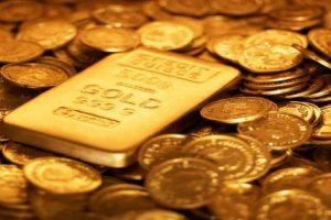 أسعار الذهب اليوم في مصر : عيار 24 يصل إلى 684 جنيه مصري مع سعر الذهب في محلات الصاغة بدون مصنعية كاملة
