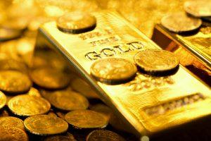 أسعار الذهب اليوم في مصر : تعرف على الأسعار بمحلات الصاغة فى مصر بدون مصنعية ومتوسط سعر الجرام مختلف العيارات