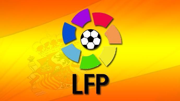 تعرف على ترتيب الدوري الاسباني اليوم ، مع نتائج مباريات الجولة 14 من الليجا الأسبانية بعد كلاسيكو الأرض بين البرسا والريال