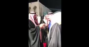 الشيخ فيصل بن شريم