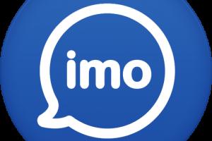 تحميل برنامج ايمو imo messenger 2017 بشكل مجاني ومباشر للهاتف والكمبيوتر وتشغيله على الأندرويد والآيفون كذلك