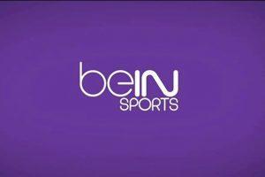 تردد قناة بي ان سبورت beIN SPORTS الجديد التي تنقل مواجهة القمة بين برشلونة والاهلي في كأس الخطوط القطرية للأبطال