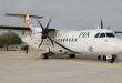 طائرة ATR-42