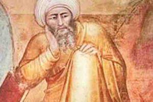 عبد الرحمن بن عمر الصوفي : جوجل يحتفل بالعالم الفلكي المسلم في الذكرى 1113 لميلاده .. تعرف على مسيرته وأهم كتبه