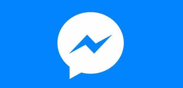تحميل برنامج فيس بوك مسنجر 2017 الجديد مع أحدث رابط تنزيل تطبيق فيس بوك مسنجر الإصدار الأخير مع آخر التحديثات الجديدة لمكالمات مجانية