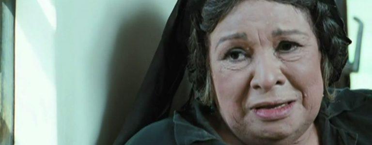 وفاة كريمة مختار : التلفزيون المصري يوضح الخبر ويوقف البرنامج ويحيل فريق عمله إلى التحقيق .. تعرف على مسيرة الفنانة
