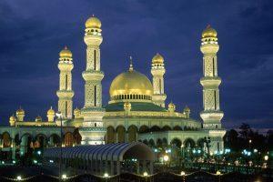 اخبار العالم اليوم : سلوفاكيا تواصل التضييق على المسلمين بقانون جديد لمنع المساجد ، تعرف على التفاصيل كاملة