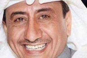 """ناصر القصبي يعلق على زيارة الملك سلمان إلى الكويت بتغريدة حازت على إعجاب رواد موقع التواصل الإجتماعي """"تويتر"""""""