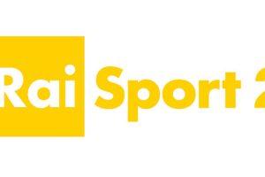 تردد قناة Rai Sport 2 الإيطالية الجديد الناقلة لكأس العالم للأندية مجانا وكاملا وبدون تشفير على قمر هوت بيرد الأوروبي