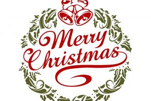merry christmas : محرك البحث الشهير جوجل يحتفل بأعياد الميلاد على طريقته الخاصة ، تعرف على قصة عيد الميلاد وصوره