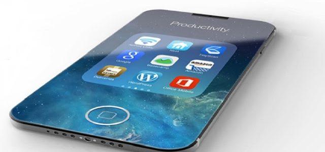 آيفون 8 : خليط بين الزجاج والفولاذ .. تعرف على مواصفات هاتف شركة آبل ومعلومات جديدة عنه
