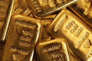أسعار الذهب اليوم في السعودية : عيار 24 يقفز إلى142.40 ريال سعودي وسعر الأوقية تصل إلى4,407 ريال سعودي مع التفاصيل