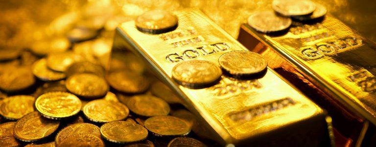 أسعار الذهب اليوم في السعودية : سعر الذهب عيار 24 يصل إلى143.58 ريال سعودي ما يساوي38.28 دولار أمريكي والإرتفاع مستمر