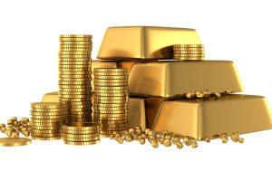 أسعار الذهب اليوم في السعودية : تعرف على أسعار عيارات 24 و22 في العام الجديد 2017 مع سعر الأوقية والكيلو وعدم وضوح الرؤية