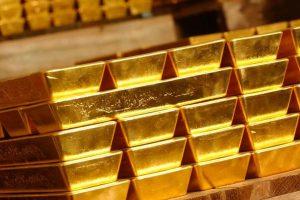 أسعار الذهب اليوم في مصر : عيار 18 يصل إلى 540 جنيه مصري وثبات في الأسعار لدى محلات الصاغة والكيلو مقابل678,175 جنيه مصري