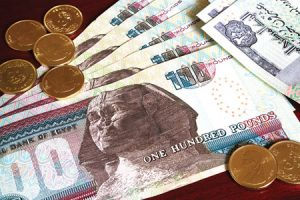 الإقتصاد المصري : تحديات وصعوبات اقتصادية واجهها المصريون في عام 2016