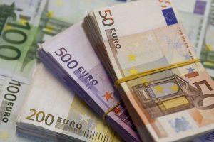 أخبار العالم اليوم : اليورو سيختفي خلال عشر سنوات !!!