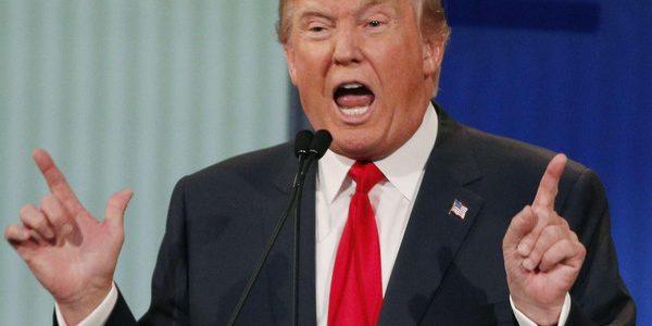اخبار العالم اليوم : تعيين صهر ترامب كبير مستشاري البيت الأبيض في الولايات المتحدة