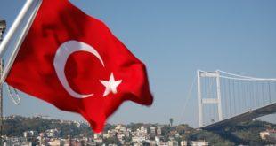 تركيا اليوم