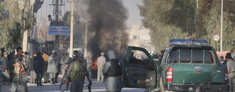 اخر اخبار الامارات اليوم : مقتل خمسة إماراتيين في تفجير قندهار .. تعرف على أسماء الضحايا ومناصبهم في أفغانستان