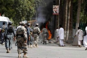 تفجير كابل : إصابة حاكم قندهار وإرتفاع عدد الضحايا .. آخر أخبار أفغانستان اليوم