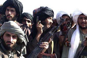 طالبان تعلن عدم مسؤوليتها على هجوم قندهار