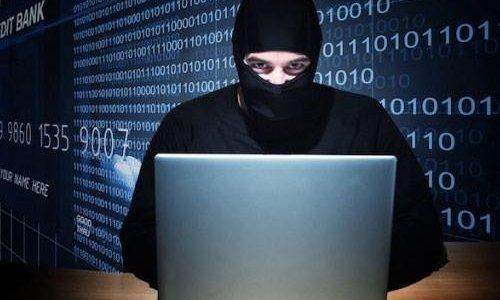 الإتحاد الأوروبي يتعرض إلى هجوم إلكتروني وأصابع الإتهام تتوجه نحو روسيا