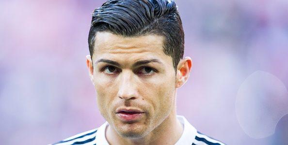 """كريستيانو رونالدو اللاعب الأفضل في العالم سنة 2016 .. تعرف على جوائز الفيفا كاملة مع التفاصيل وتصريحات """"صاروخ ماديرا"""""""