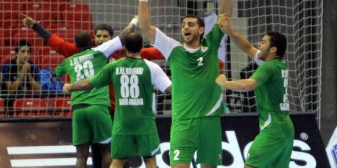 مباراة السعودية والأرجنتين اليوم
