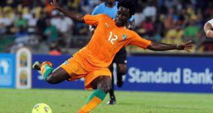 مباراة ساحل العاج والكونجو اليوم
