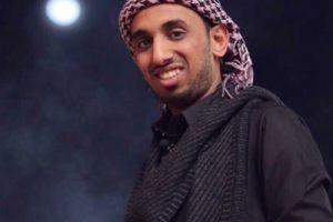 """وائل خواجي خارج برنامج """"زد رصيدك"""" على قناة بداية بسبب لقطة مخلة .. ومغردون يصطفون وراءه بسبب تعرضه للظلم !"""