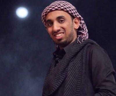 وائل الخواجي