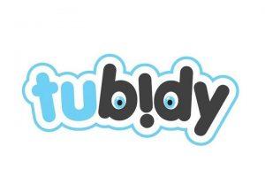 توبيدي تحميل اغاني tubidy mp3 رابط توبيدي موبيدي الجديد 2018
