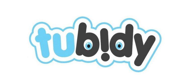 توبيدي تحميل اغاني tubidy mp3 رابط توبيدي الجديد 2017