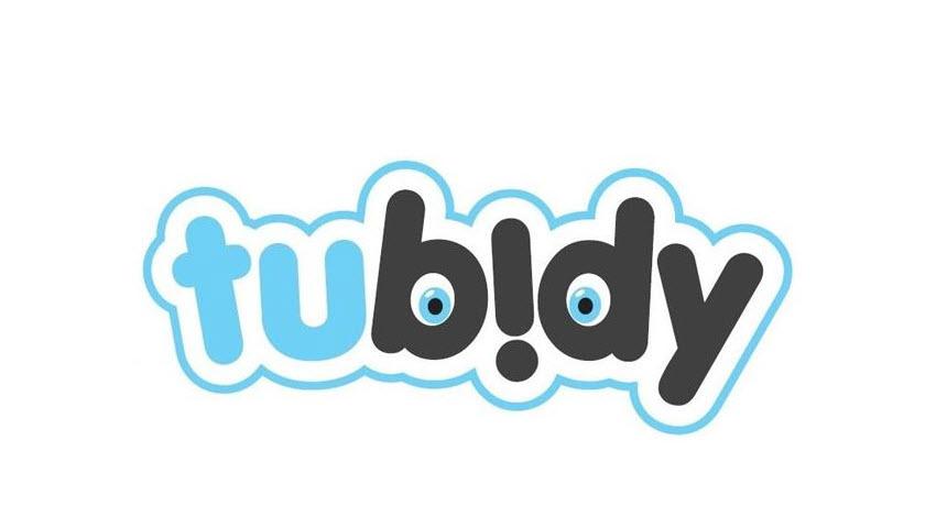 رابط تحميل tubidy mp3