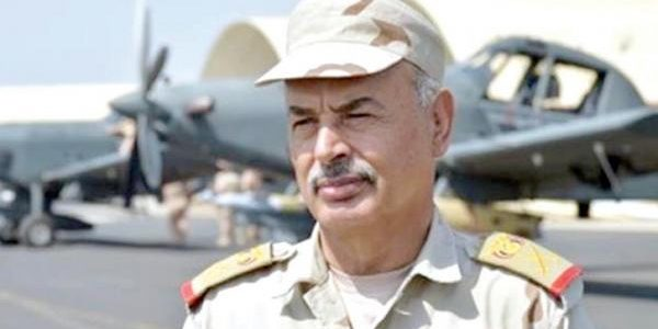 أخبار اليمن اليوم : تعرف على أسباب وفاة اللواء أحمد سيف اليافعي وآخر المعطيات الميدانية في منطقة المخا والإشتباكات