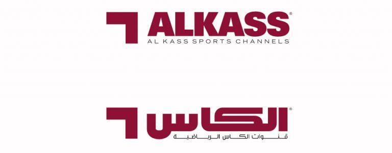 تردد قناة الكأس القطرية 2017 الناقلة لمباريات دوري أبطال آسيا مجانا وبدون تشفير ، مباريات العين والاهلي والهلال والوحدة
