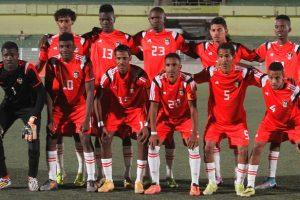 اهدافمباراة السودان والسنغال اليوم في كأس أفريقيا للشباب وتعادل أول إيجابي لصقور الجديان وملخص نتيجة اللقاء