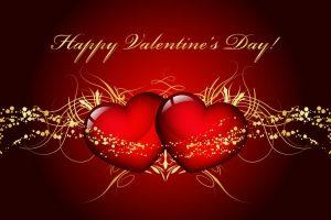 موعد عيد الحب 2017 متى تاريخ الفلانتين داي 2017 معرفة تاريخvalentine's day