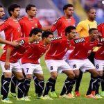اهداف مباراة اليمن وفلسطين اليوم في مباراة دولية ودية وملخص نتيجة اللقاء التحضيري بتفوق الفدائي بهدف واحد