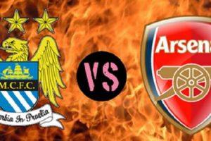 مشاهدة مباراة ارسنال ومانشستر سيتي بث مباشر اليوم يوتيوب يلا شوت رابط الاسطورة arsenal vs manchester city