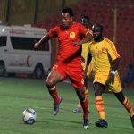 نتيجة مباراة المريخ ومريخ نيالا اليوم وملخص اللقاء بالتعادل المخيب في بطولة سوداني للدوري الممتاز