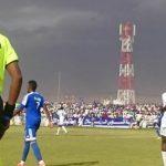 اهداف مباراة الهلال واهلي مدني اليوم وملخص نتيجة اللقاء بتعادل سيد البلد الإيجابي في الدوري السوداني الممتاز