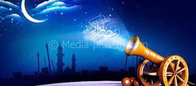 موعد رمضان 2017 متى تاريخ بداية امساكية شهر رمضان 1438 في السعودية والدول العربية لهذا العام