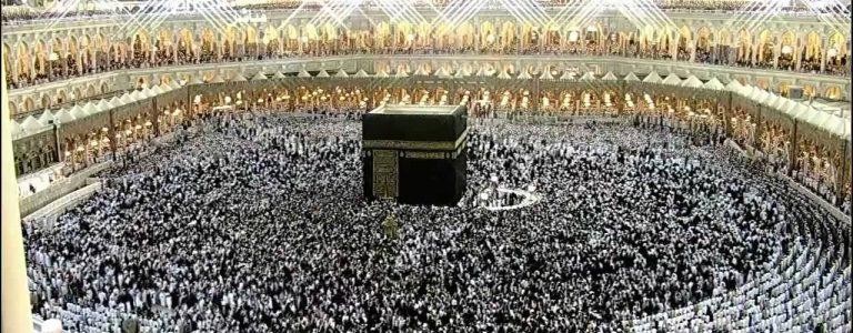 امساكية رمضان في المملكة العربية السعودية 2017 ميلادي ، تعرف على امساكية رمضان 1438 هجري في مكة المكرمة