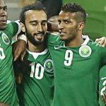اهداف مباراة السعودية والولايات المتحدة اليوم 28-05-2017 وملخص نتيجة لقاء نهائي الجولة الثالثة من كأس العالم للشباب