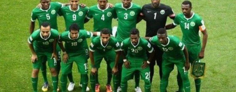 اهداف مباراة السعودية واوروجواي اليوم 31 05 2017 وملخص نتيجة لقاء