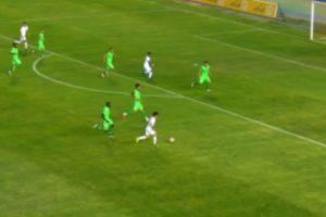 اهدافمباراة الشرطة وكربلاء اليوم 23-05-2017وملخص نتيجة اللقاء على الجولة 13 من الدوري العراقي الممتاز