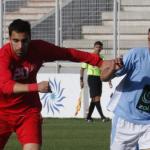 اهدافمباراة الفيصلي والجزيرة اليوم 24-05-2017 وملخص نتيجة لقاء نهائي كأس الأردن المناصير بركلات الجزاء